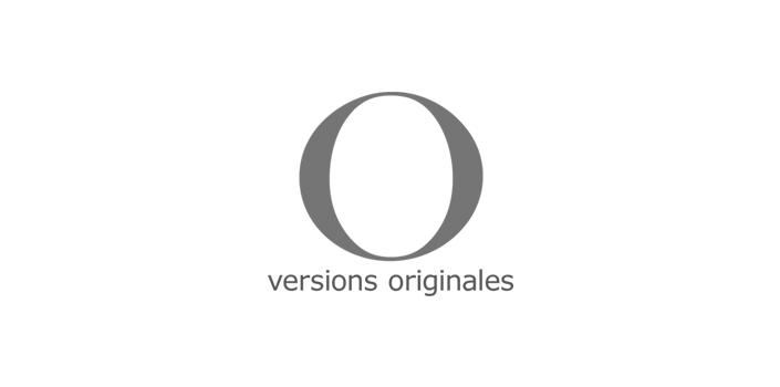 Logo versions originales