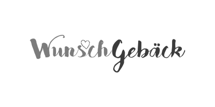 Logo Wunschgebäck