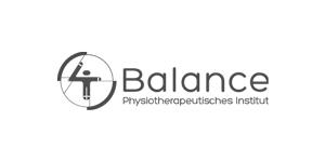 Logo - 4Balance