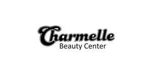 Logo - Charmelle