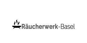 Logo - Räucherwerk-Basel