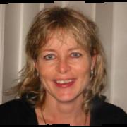Renate Burkhardt