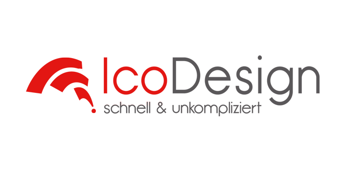 IcoDesign