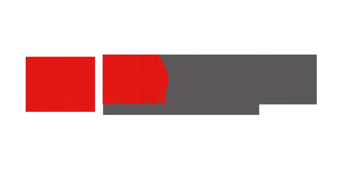 IcoDesign