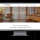 Webseite für Gesundheitsraum TCM